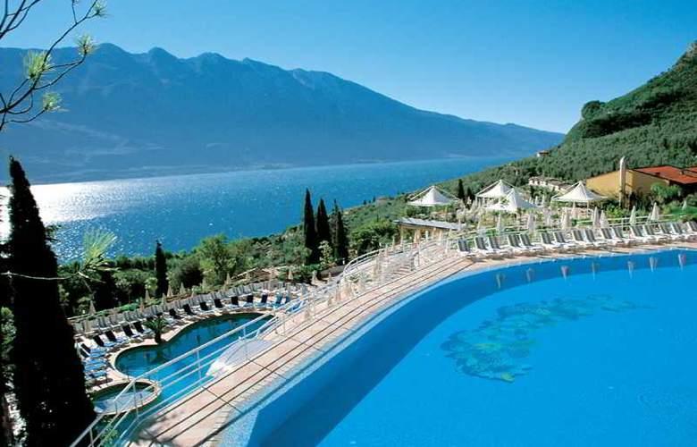 San Pietro - Pool - 10