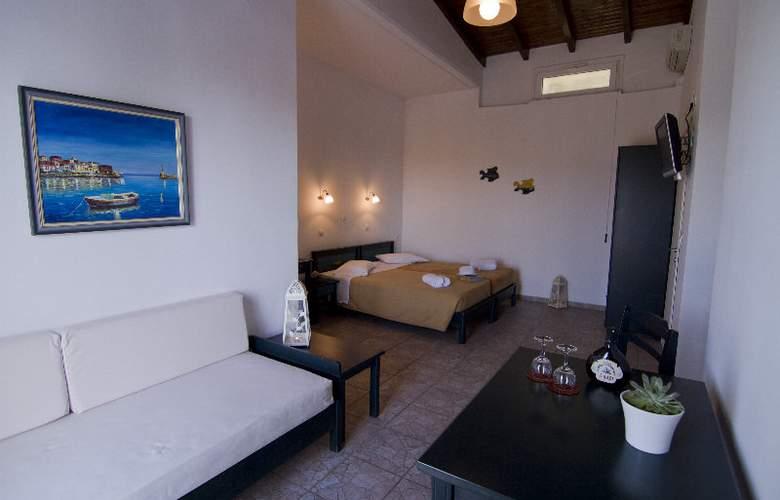 Frida - Room - 3