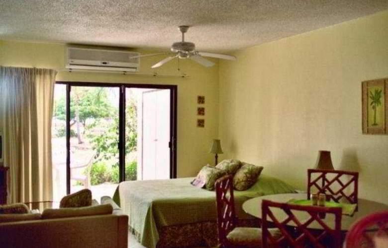 Sand Dollar Condominium Resort - Room - 3
