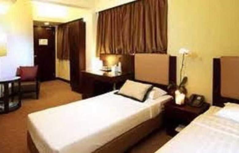 CASA HOTEL - Room - 13