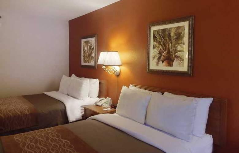 Holiday Inn Express Hilton Head Island - Room - 1