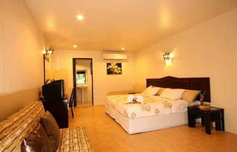 Ban Raya Resort and Spa - Room - 6