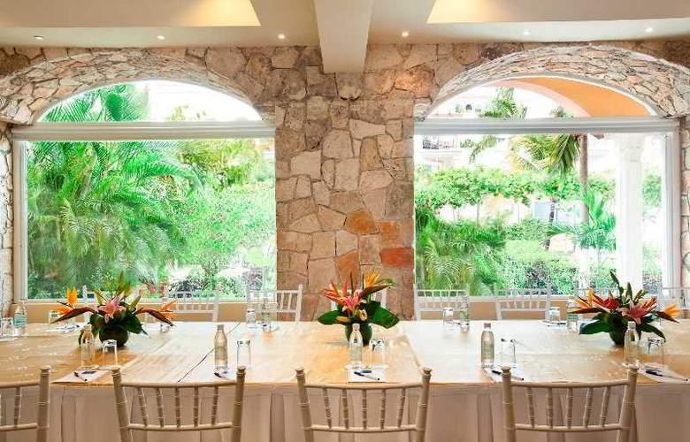 Panama Jack Resorts Gran Porto Playa del Carmen - Hotel - 12