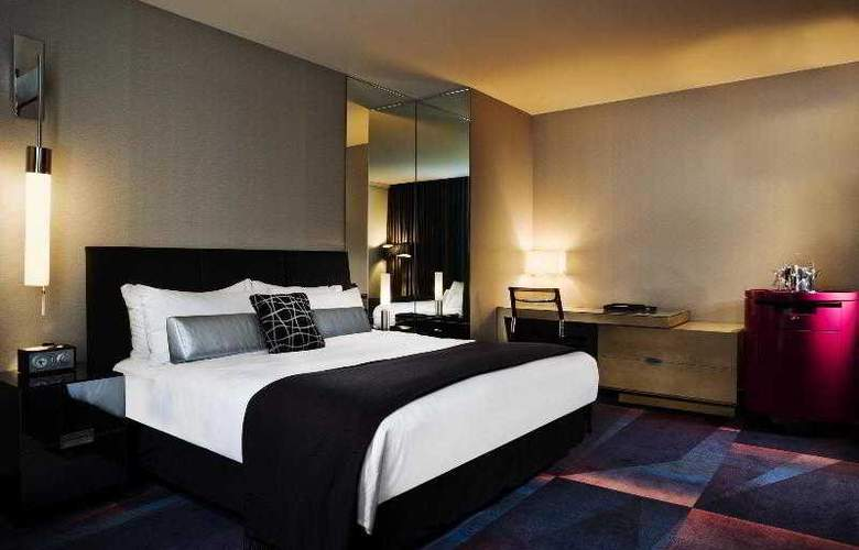 W Minneapolis-The Foshay - Hotel - 19