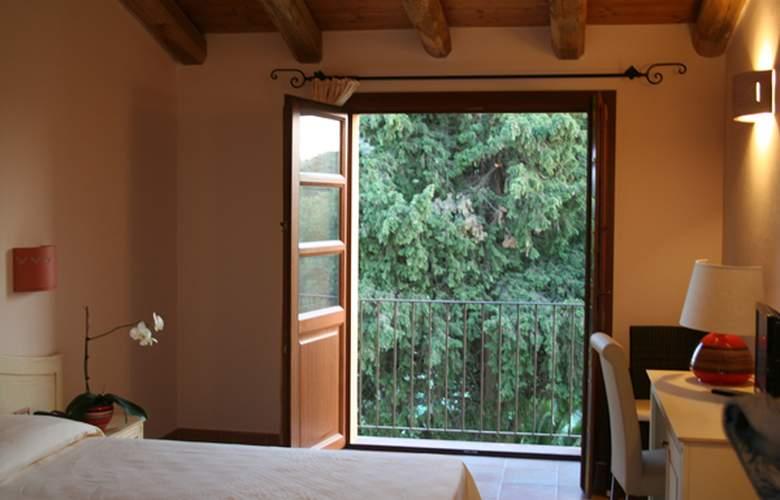 Alghero Resort Country - Room - 1