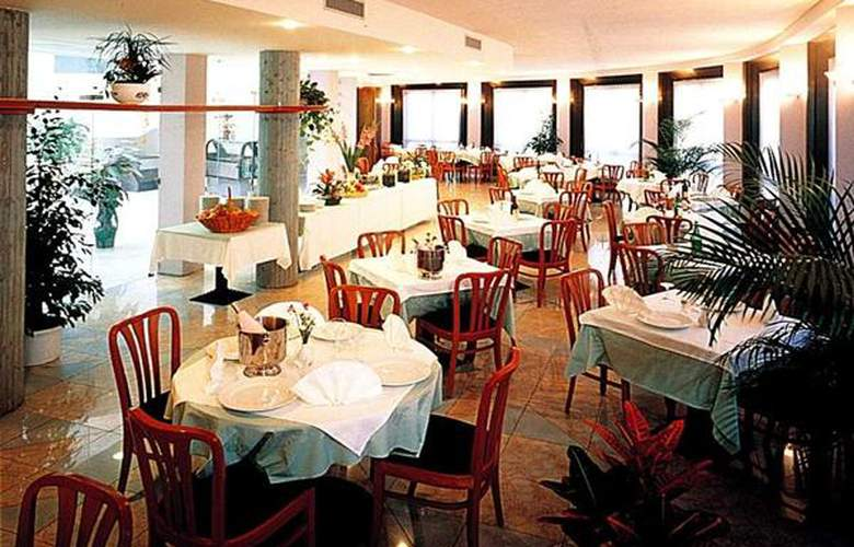 Sirena - Hotel - 2