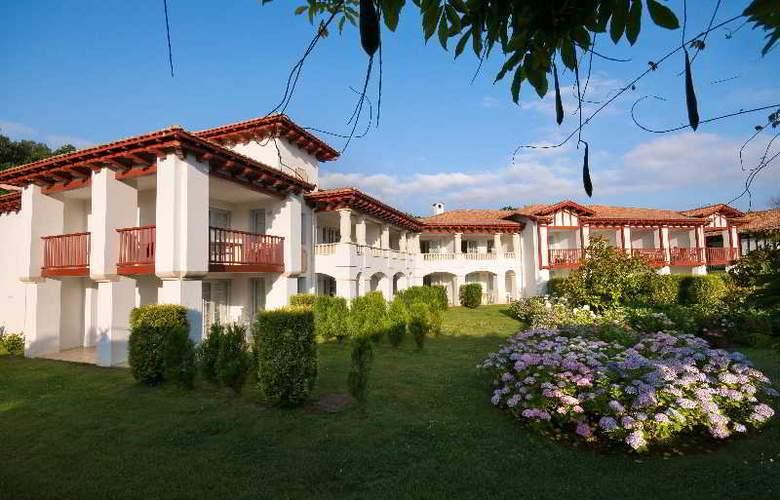 Pierre & Vacances Residence la Villa Maldagora - Hotel - 5