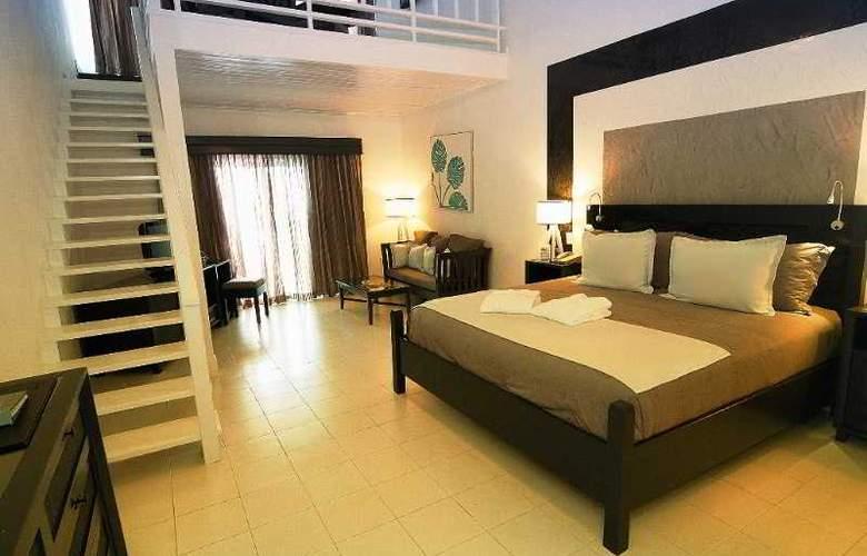 H10 Habana Panorama - Room - 20