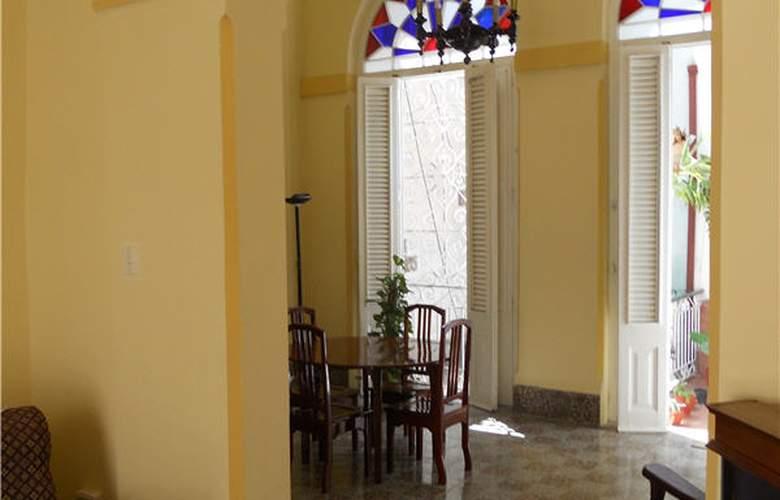 Casa La Floridiana - General - 8