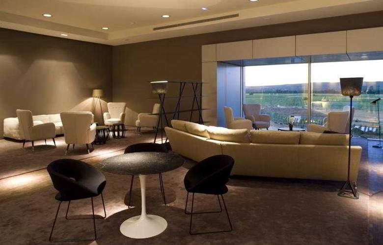 Valbusenda Hotel Resort & Spa - General - 1