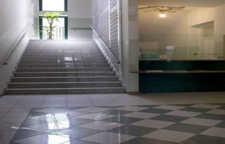 Residence Casa Temporanea - Hotel - 1