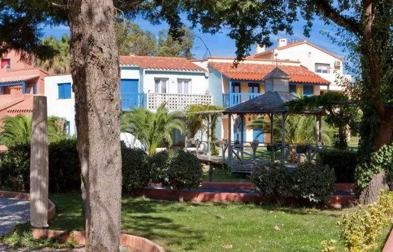 Cela Caet Residence Jamaica - Hotel - 0