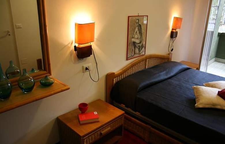 Giardino Appartamenti - Hotel - 3