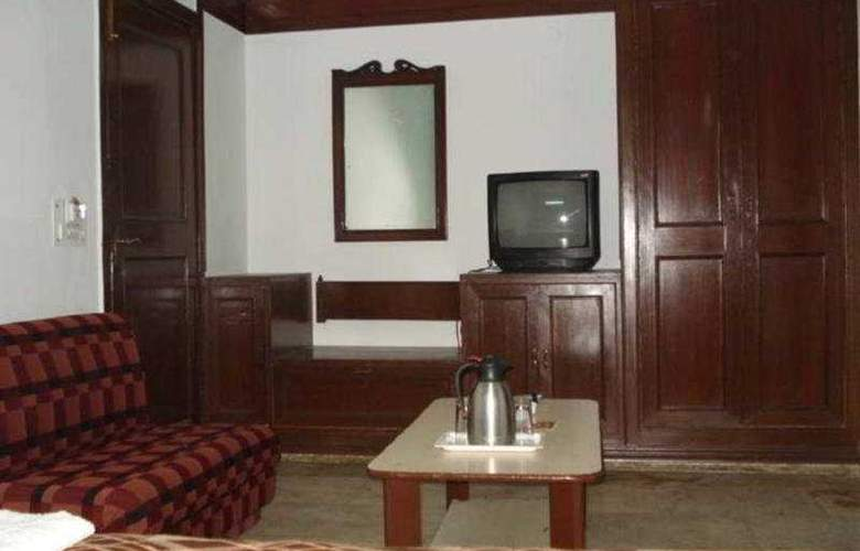 Pal Regency - Room - 4