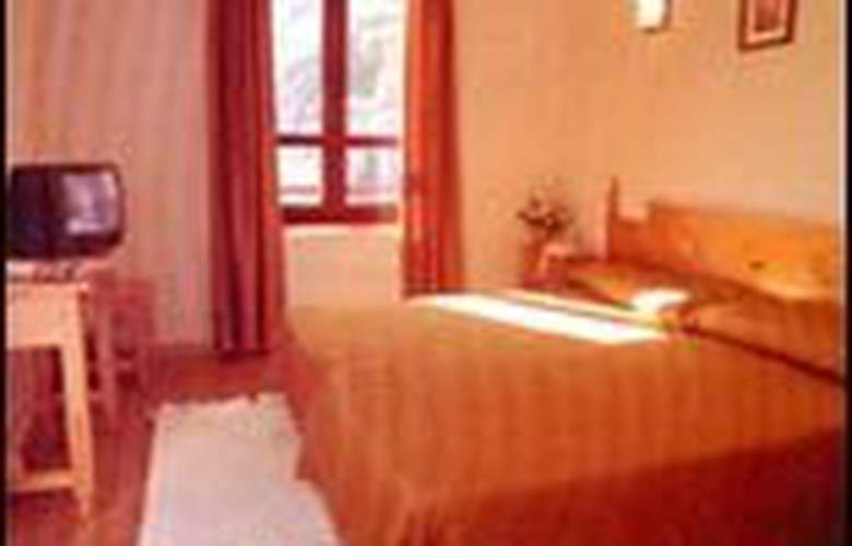 Arcea Mirador de Cabrales - Room - 2