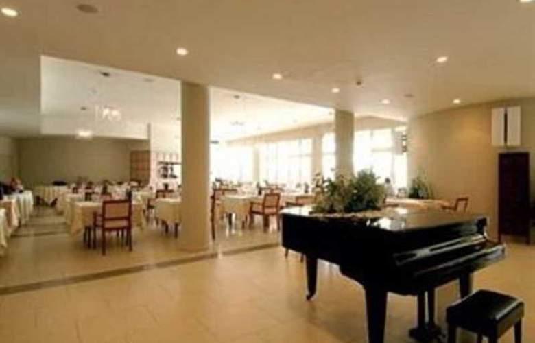 Relais La Cappuccina - Hotel - 1