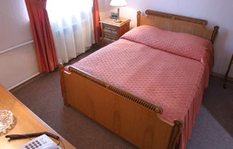 Business Tourist - Room - 3