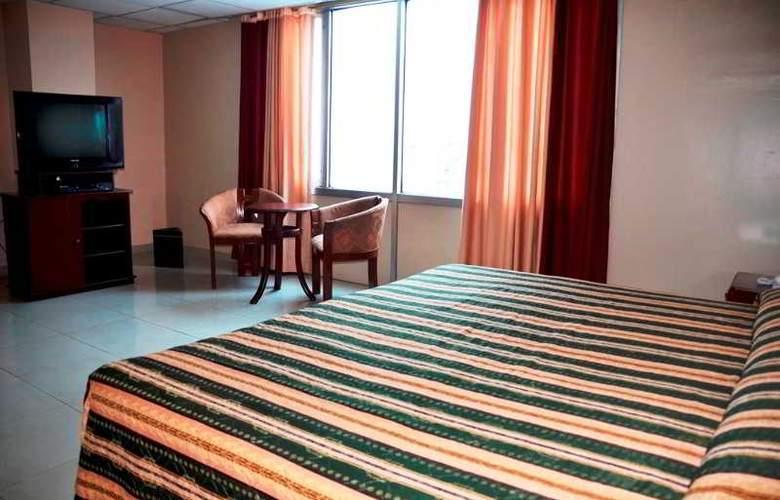 La Torre - Room - 6