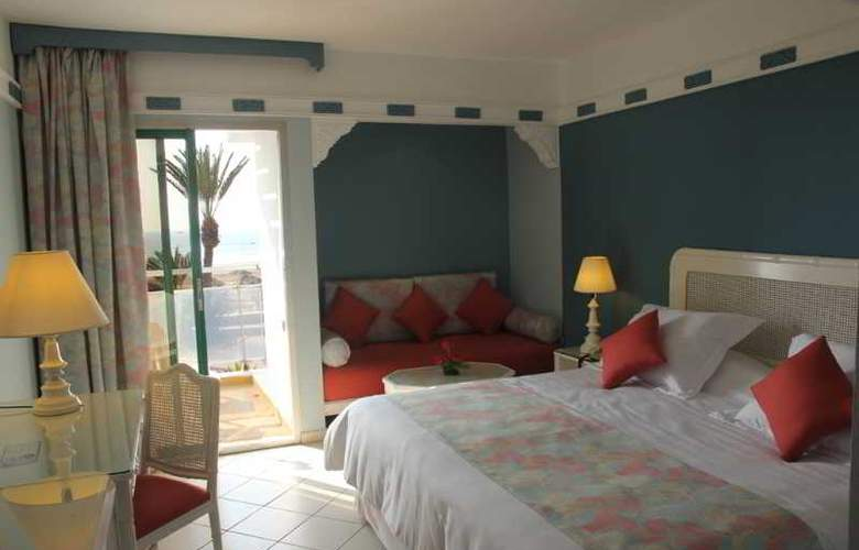 LTI Agadir Beach Club - Room - 13