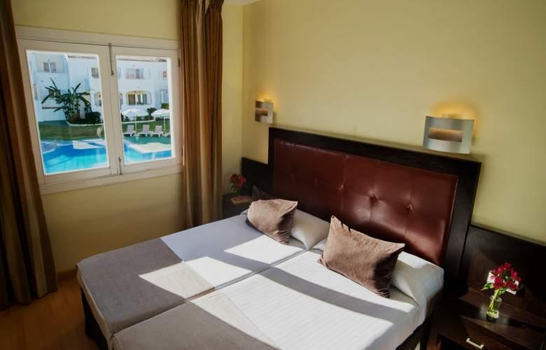 Pierre & Vacances Mallorca Vista Alegre - Room - 2