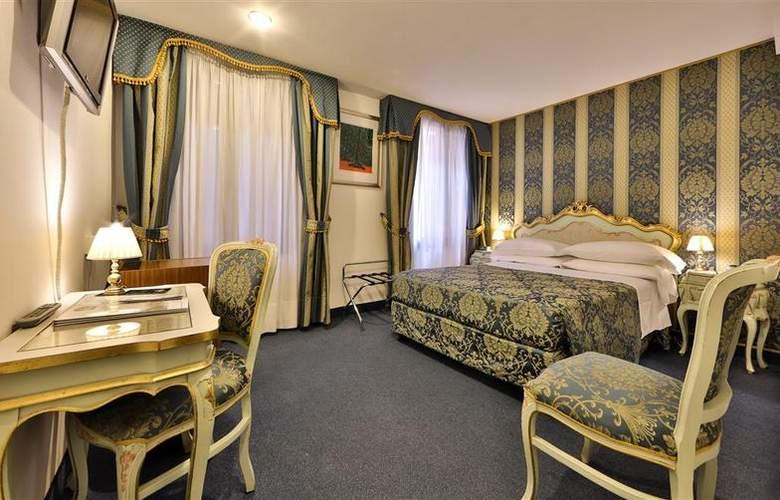Albergo San Marco - Room - 7