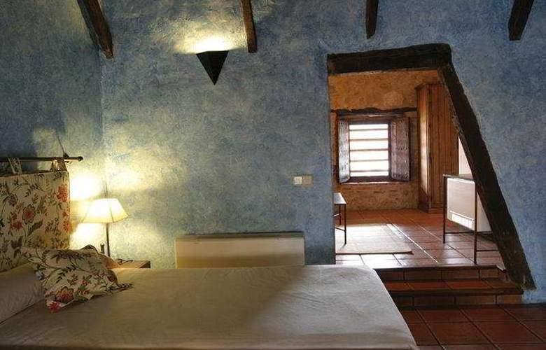 Plaza de Toros de Almaden - Room - 3