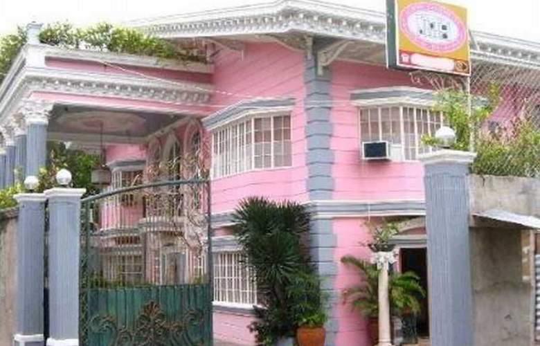 Europa Mansionette Inn - Hotel - 5