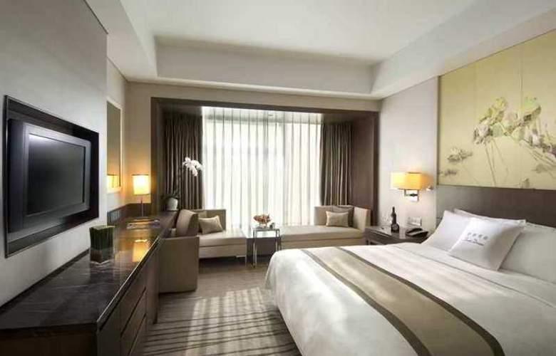 Doubletree by Hilton - Hotel - 16