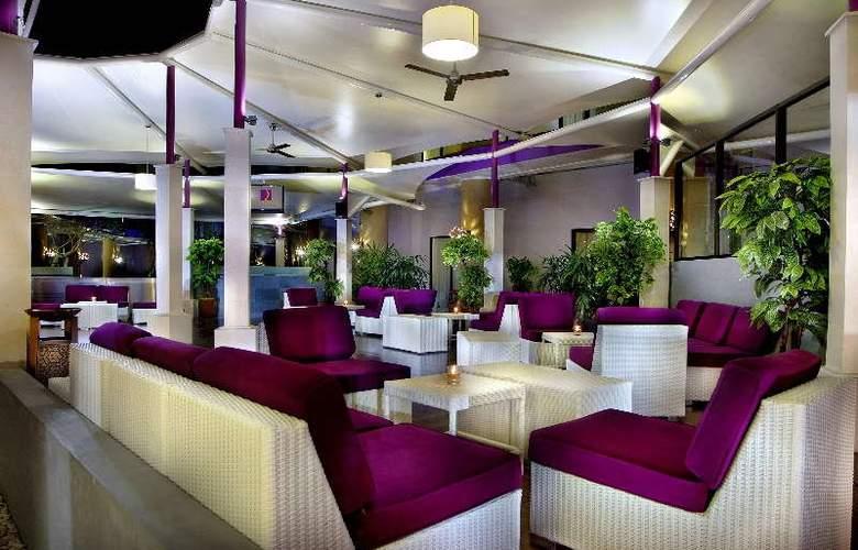 Quest Hotel Kuta Central Park - General - 2