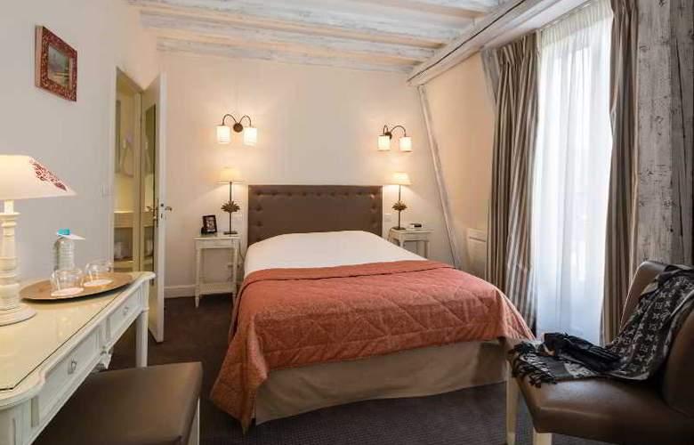 Villa D'Est - Room - 14