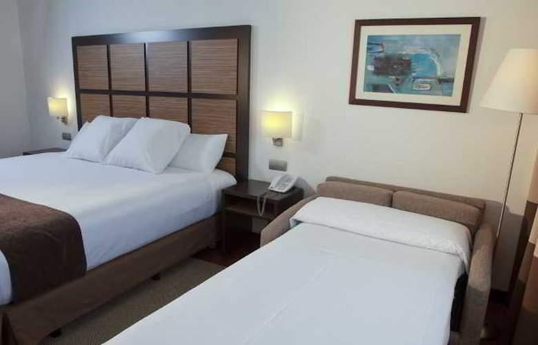 Aparthotel Attica21 As Galeras  - Room - 5