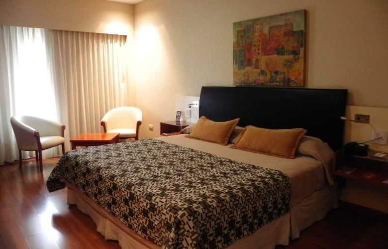 Quorum Cordoba Hotel: Golf, Tenis & Spa - Room - 5