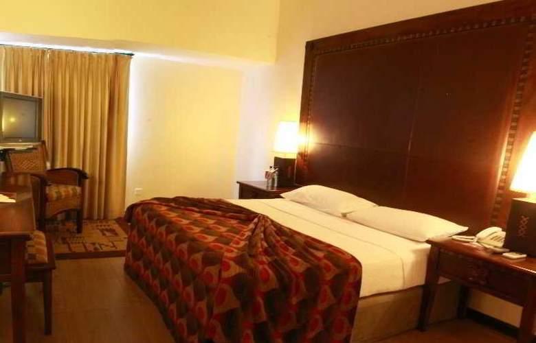 The African Regent Hotel - Room - 7