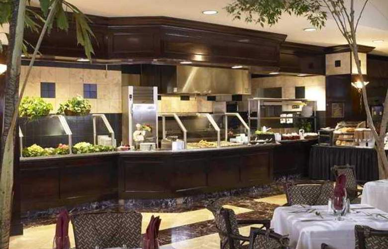 Embassy Suites Orlando - Downtown - Hotel - 4