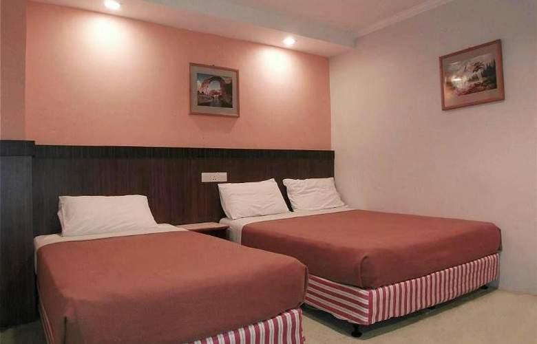 China Town Inn - Room - 5