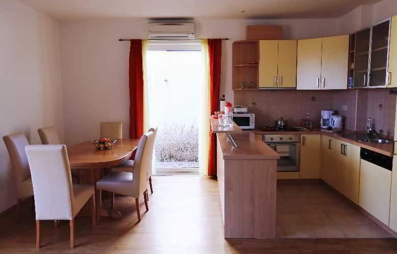 Pervanovo Apartments - Room - 35