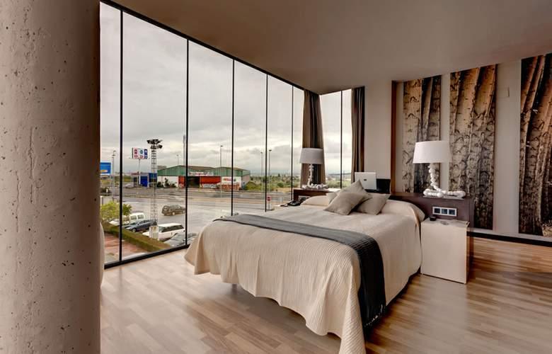 Las Terrazas and suites - Room - 5