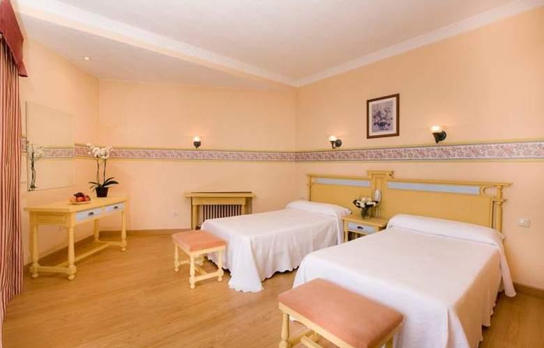 Monarque Torreblanca - Room - 16
