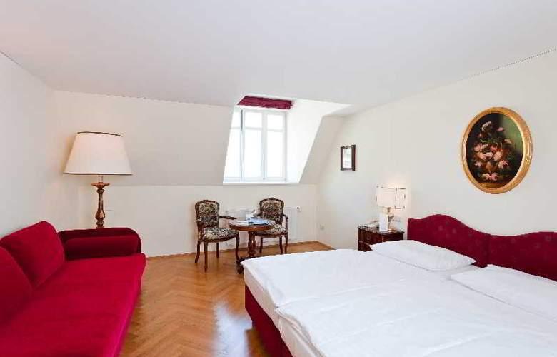 Regina - Room - 20