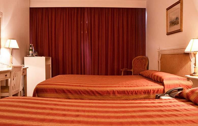 Eduardo VII - Room - 6