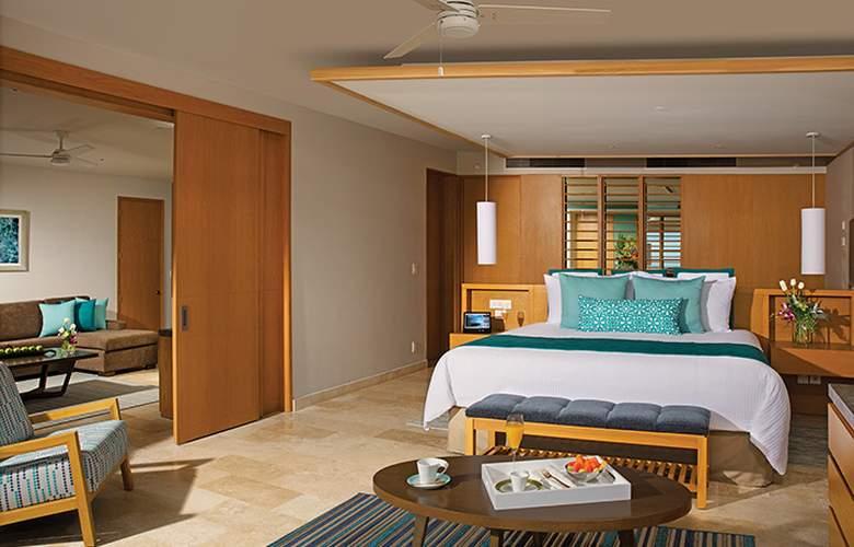 Dreams Playa Mujeres - Room - 15