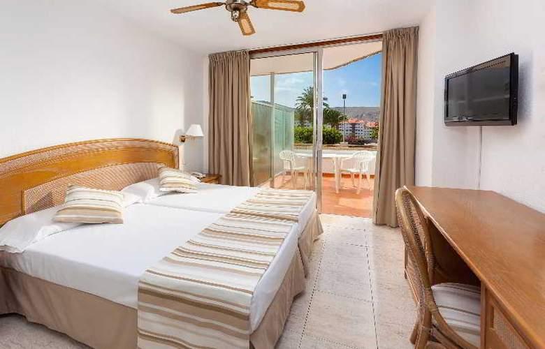 Sol Arona Tenerife - Room - 4