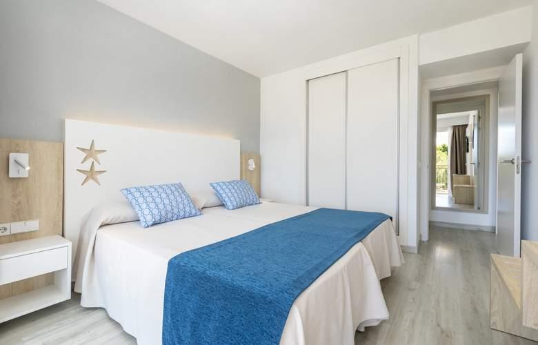 Cala d'Or Playa - Room - 17