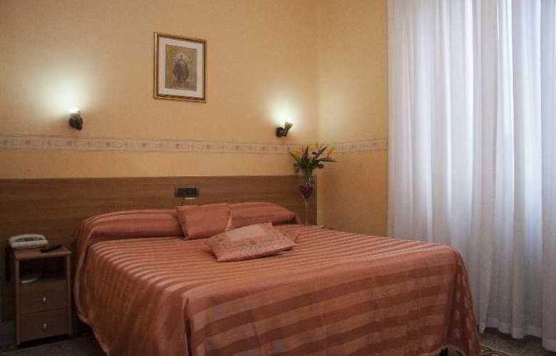 Casa La Salle - Room - 14