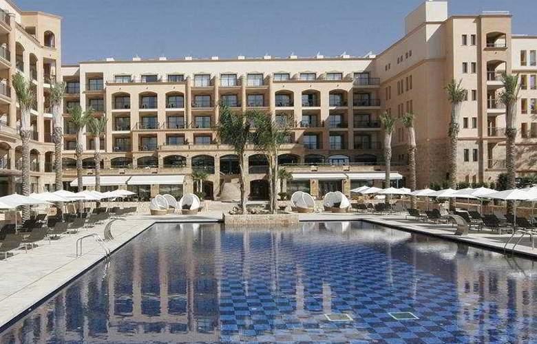 Insotel Fenicia Prestige Suites & Spa - Hotel - 7