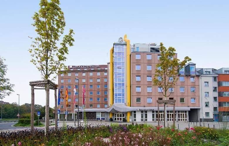 Leonardo Hotel Köln - Hotel - 7