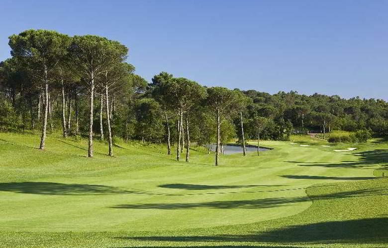 Camiral at Pga Catalunya Resort - Sport - 15