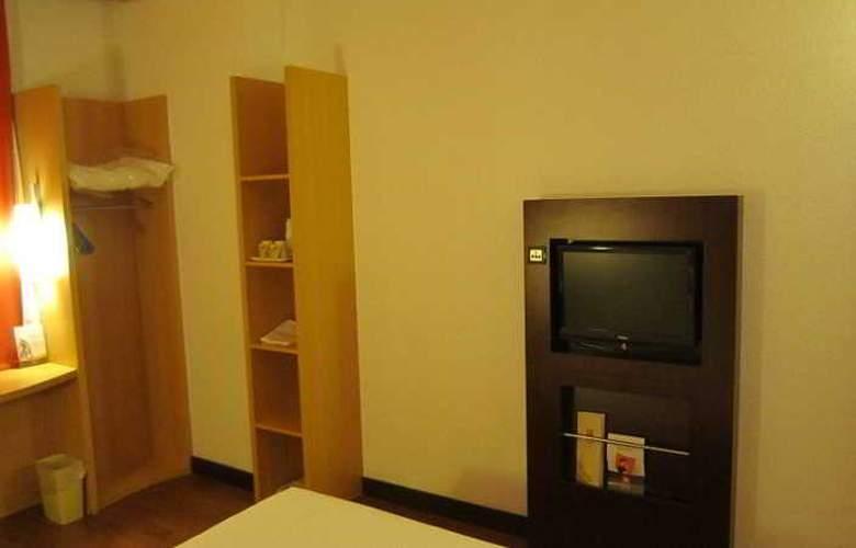 Ibis Qingdao Ningxia - Room - 11