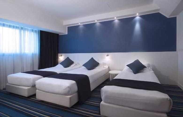 Neo Milano - Room - 8