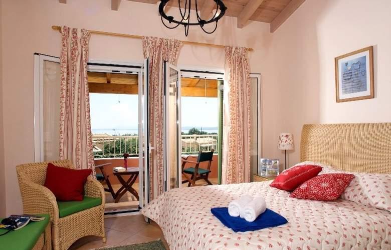 La Riviera - Room - 6